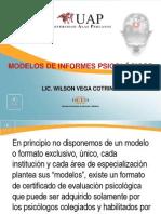11. MODELOS DE INFORMES PSICOLÓGICOS.pdf
