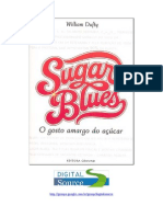 William Dufty - Sugar Blues O Gosto Amargo do Açucar.pdf