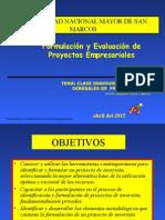 Módulo I Contexto de Py de Inversión1