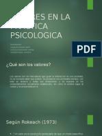 expo etica valores.pptx