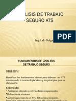 ATS y PTS (1)