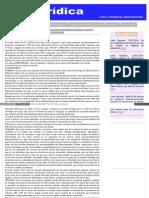 CS - Aplicacion Reglas Resp Extracon Al Incumplimiento de Deberes Matrimoniales