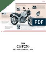 cbf250