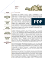 Melo, J (1986) La historia de la Ciencia en Colombia.pdf