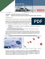 010-Lancamento-Denoxtronic.pdf