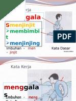katakerja3.pptx
