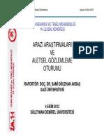Doc Dr Sami Oguzhan Akbas