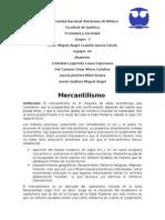 Mercatilismo-1