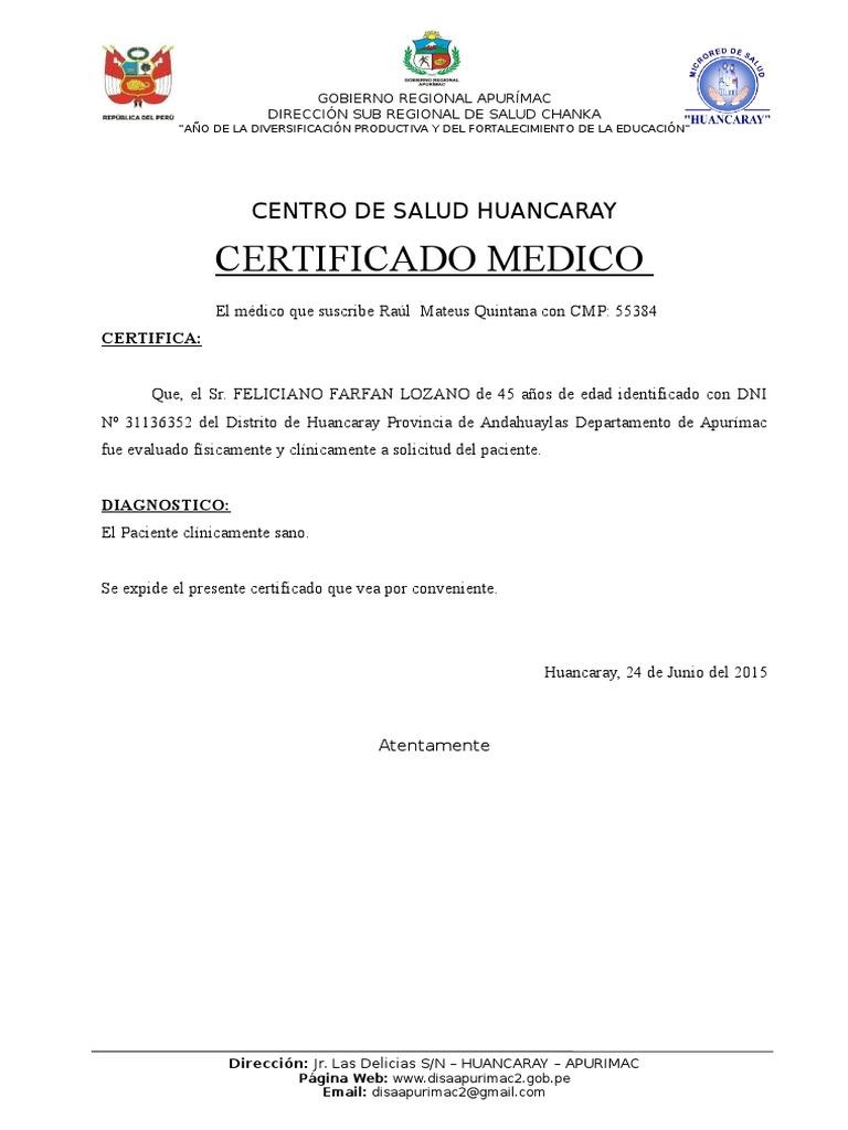 Contemporáneo Asistente Certificación Consultorio Médico Foto ...