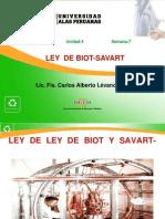 SEMANA7-LEY DE BIOT-SAVART.pdf