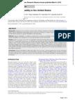 ntr.nts348.full.pdf