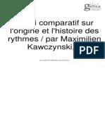 Maximilien_Kawczynski_Essai_comparatif_sur_l_origine_et_l_histoire_des_rythmes.pdf