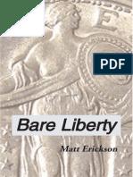 Bare Liberty