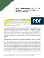 CONFEDERACIONES INTERPROVINCIALES Y GRANDES SEÑORES INTERÉTNICOS EN EL TAWANTINSUYU.pdf