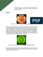 Introduccion Energia Solar