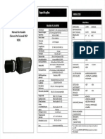 AC9AMW User Manual