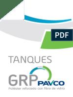 PAV Grp Tanques DIG
