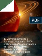 El Origen del Universo 2 (3)