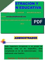 DIAPOSITIVAS DE ADMINITRACIÓN AMÉRICO.ppt