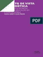 pontos de vista.pdf