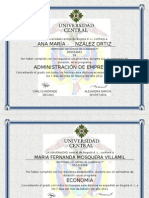 diplomascombinados-120305212003-phpapp01 (1).docx