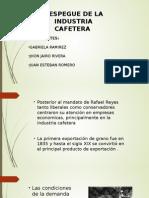 café Grupo 2 9B