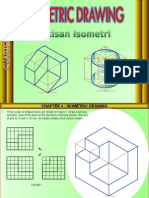 95819728-Chapter-4-Isometric-Drawing.ppt