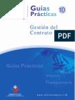 GuIaPrActica10GestiOndelContrato
