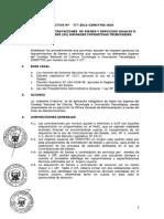 directiva_007_2011