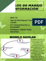 MODELOS DE MANEJO DE INFORMACIÓN.pptx