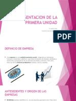 PRESENTACION-DE-LA-PRIMERA-UNIDAD.pptx