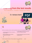 Example English test.ppt