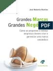 Grandes.Marcas.Grandes.Negocios.ByDesigner-www.thegenius.us.pdf