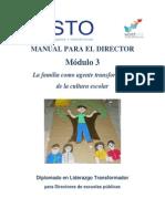 M+¦dulo 3 Directores-Chi 2014