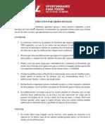 Instructivo redes sociales país (3)