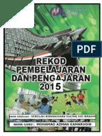 Cover Pdp Azman