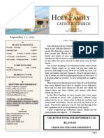 church bulletin for 9-27-2015  1