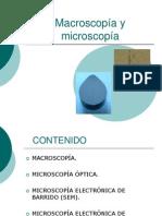 Tp02 Macro y Micro Pres(1)