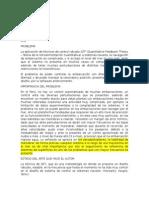 Paper ALVINO