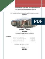 Informe péndulo movil.docx