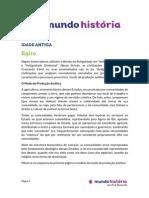 Enem 2015_plano de Estudo_gito Antigo