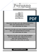 Separata Especial Boletin Normas Legales 04-09-2015 - TodoDocumentos.info