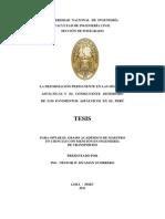 tesis pavimento.pdf