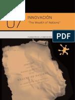 7 Innovacion ES