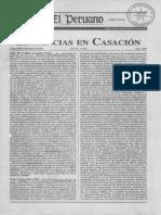 Edicion 525 - 3 de Enero del 2005 - 80 Pags..pdf