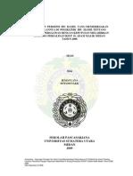 09E00777.pdf