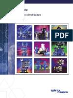 Catálogo+Técnico+Spirax