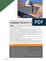 pdf-revistadesdeadentro-80112-Panorama.pdf