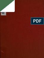 Jaques-Dalcroze_Eurythmics.pdf