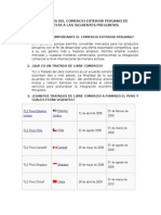 Tlc Derecho Comercial III